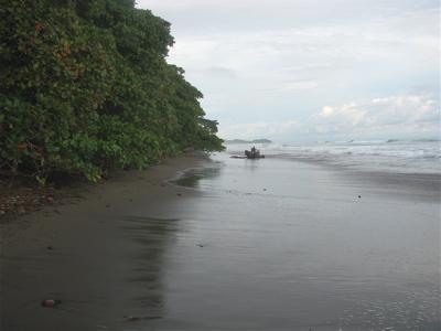 Baru Playa